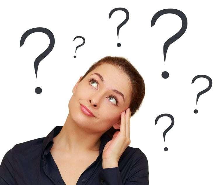 Questions fréquentes sur l'épilation laser