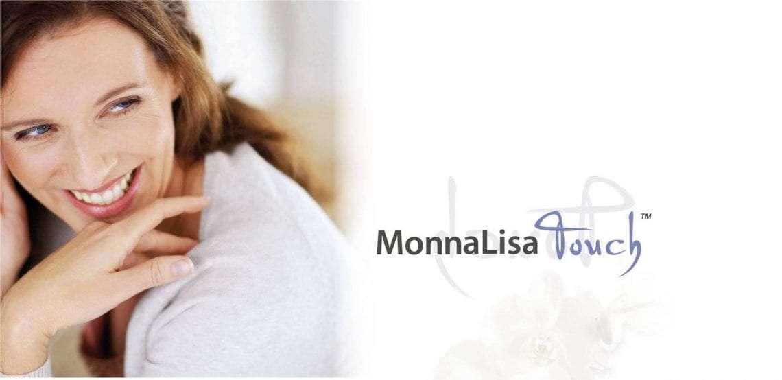 Traitement Laser Monalisa Touch