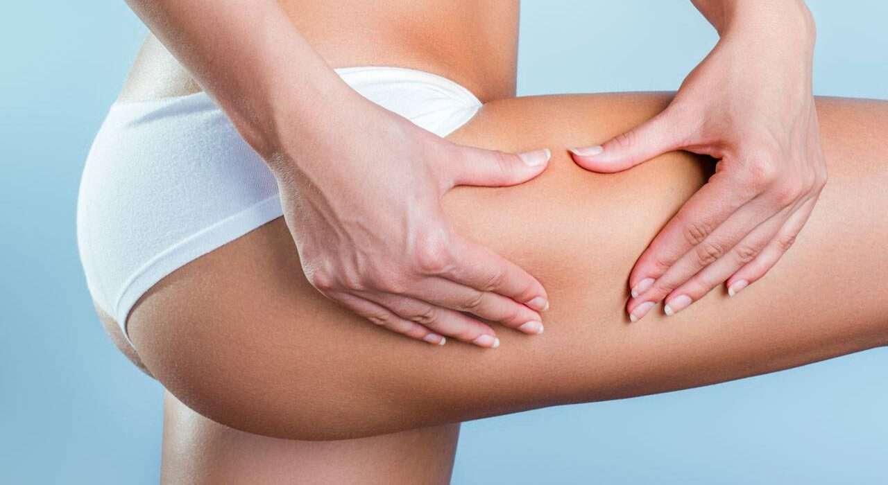 massage capitons