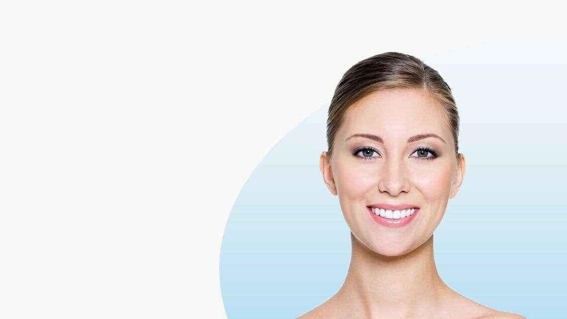 Mésothérapie : Le traitement pour un teint éclatant