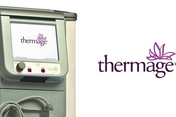 thermage Lazeo